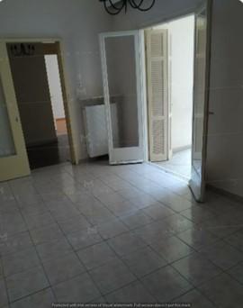 Διαμέρισμα 45τ.μ. πρoς ενοικίαση-Ντεπώ