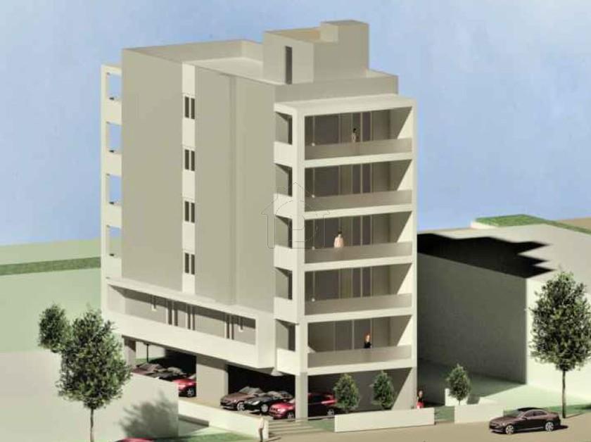 Διαμέρισμα 120τ.μ. πρoς αγορά-Χολαργός » Πλατεία δημοκρατίας