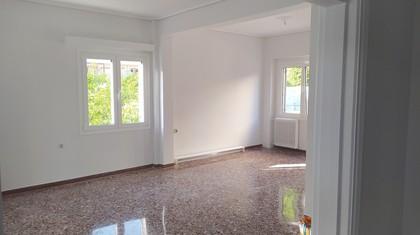 Διαμέρισμα 95τ.μ. πρoς ενοικίαση-Παπάγου » Άνω παπάγου