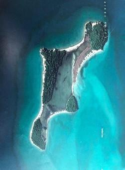Νησί 100.000τ.μ. πρoς ενοικίαση-Πρέβεζα » Κέντρο