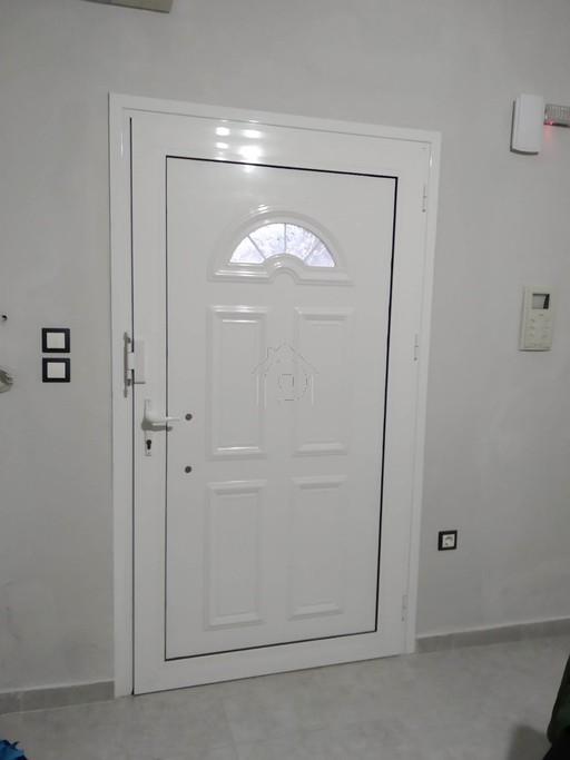 Διαμέρισμα 64τ.μ. πρoς αγορά-Άγιος ελευθέριος - προμπονά - ριζούπολη » Ριζούπολη