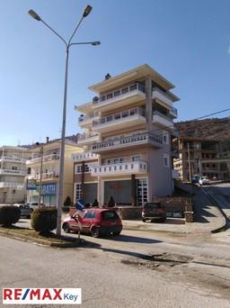 Διαμέρισμα 128τ.μ. πρoς αγορά-Καστοριά » Κέντρο