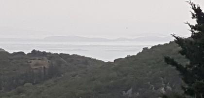 Οικόπεδο 375τ.μ. πρoς αγορά-Λευκάδα » Καρυάς