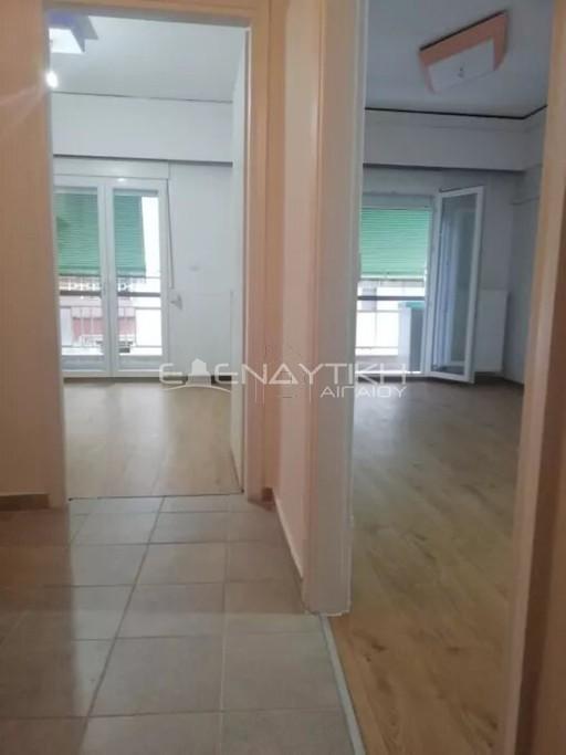 Διαμέρισμα 54τ.μ. πρoς ενοικίαση-Φάληρο