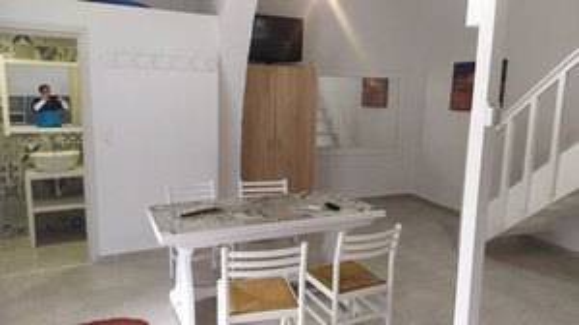 Μονοκατοικία 50τ.μ. πρoς ενοικίαση-Ρόδος » Πεταλούδες