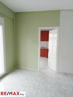 Γραφείο 60τ.μ. πρoς ενοικίαση-Καστοριά » Κέντρο