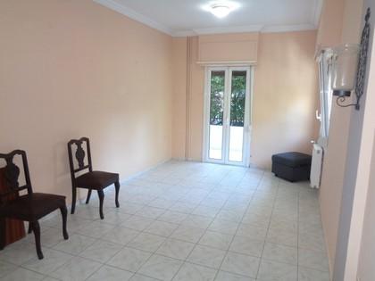 Διαμέρισμα 50τ.μ. πρoς ενοικίαση-Παλαιό φάληρο » Φλοίσβος
