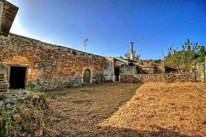 Μονοκατοικία 150τ.μ. πρoς αγορά-Ρέθυμνο » Εβλιγιάς