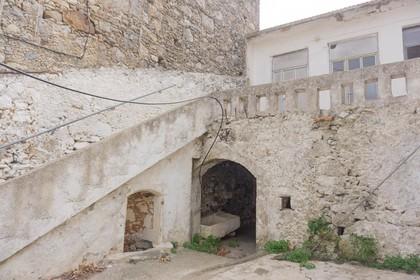 Μονοκατοικία 175τ.μ. πρoς αγορά-Ρέθυμνο » Αρμενοί