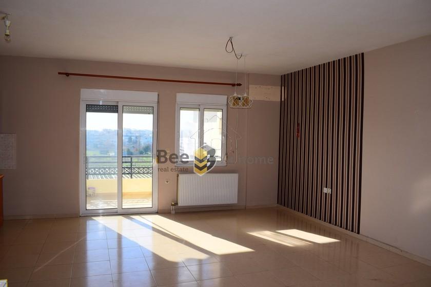 Διαμέρισμα 90τ.μ. πρoς ενοικίαση-Αλεξανδρούπολη » Κεγε