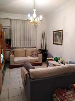 Διαμέρισμα 75τ.μ. πρoς αγορά-Ιπποκράτειο