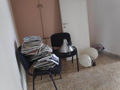 Διαμέρισμα 120τ.μ. πρoς ενοικίαση-Πάτρα » Πάτρα - κέντρο