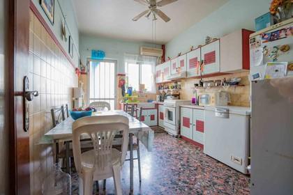 Μονοκατοικία 100τ.μ. πρoς αγορά-Ρέθυμνο » Μισίρια