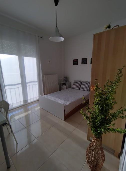 Διαμέρισμα 50τ.μ. πρoς ενοικίαση-Γρεβενά » Κέντρο
