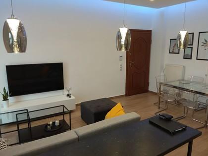 Διαμέρισμα 68τ.μ. πρoς αγορά-Ηράκλειο » Νέο ηράκλειο
