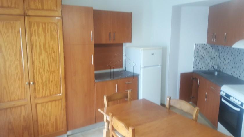 Διαμέρισμα 28τ.μ. πρoς ενοικίαση-Ρόδος » Χώρα