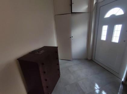 Μονοκατοικία 43τ.μ. πρoς ενοικίαση-Πάτρα » Αγία σοφία
