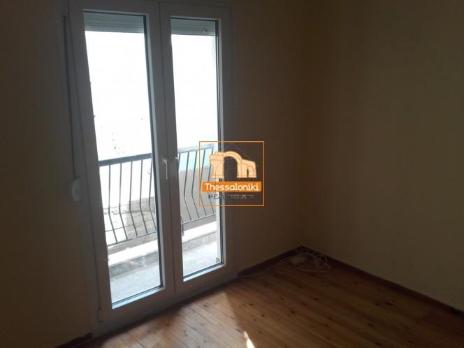 Διαμέρισμα 63τ.μ. πρoς ενοικίαση-Τοπείρο » Άβατο