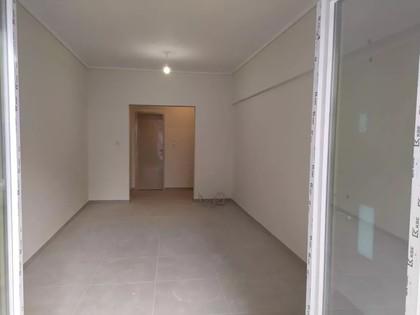 Διαμέρισμα 92τ.μ. πρoς ενοικίαση-Μαρτίου