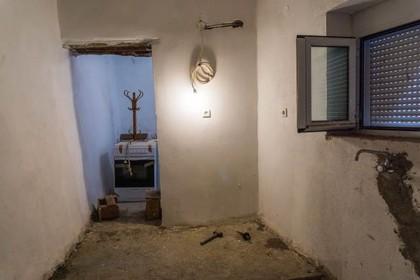 Μονοκατοικία 60τ.μ. πρoς αγορά-Σφακιά » Παράδεισος