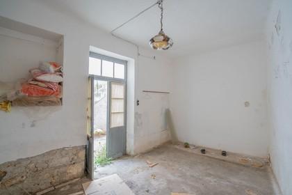 Μονοκατοικία 206τ.μ. πρoς αγορά-Ρέθυμνο » Φορτέτζα