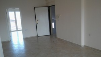 Διαμέρισμα 105τ.μ. πρoς αγορά-Γιαννιτσά » Κέντρο