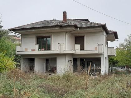 Μονοκατοικία 130τ.μ. πρoς αγορά-Γιαννιτσά » Κέντρο