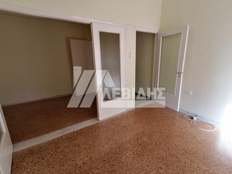 Διαμέρισμα 61τ.μ. πρoς ενοικίαση-Χίος » Πόλη χίου