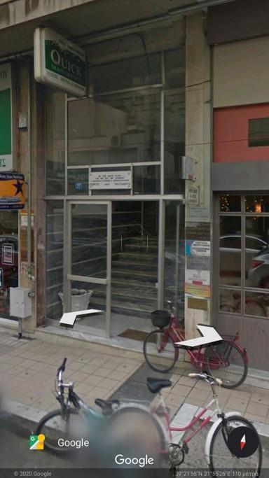 Διαμέρισμα 64τ.μ. πρoς αγορά-Καρδίτσα » Κέντρο