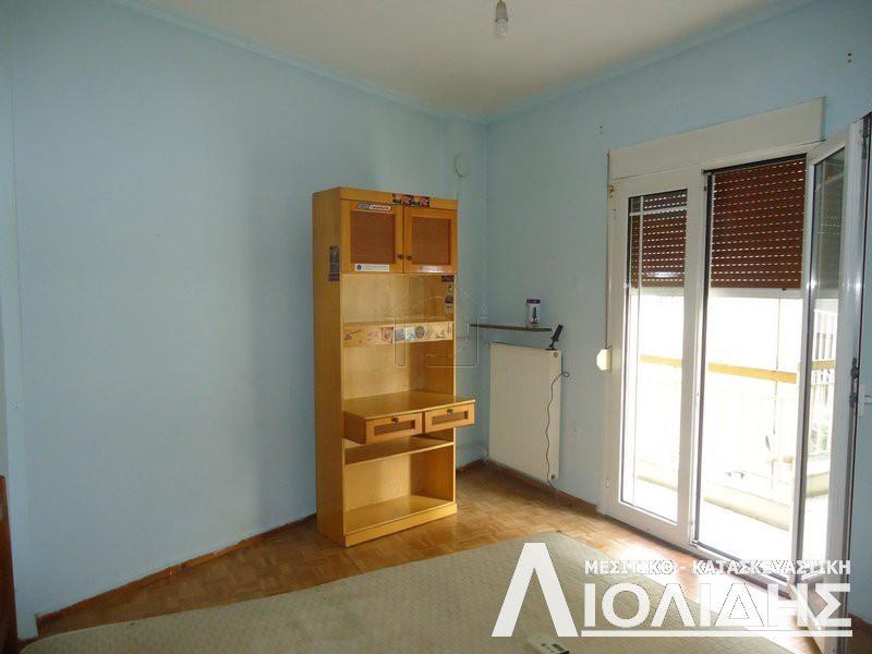 Διαμέρισμα 50τ.μ. πρoς ενοικίαση-Λαγκαδάς » Κέντρο