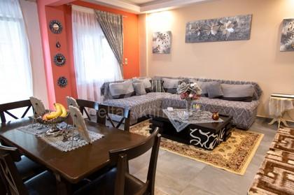 Διαμέρισμα 75τ.μ. πρoς αγορά-Κατερίνη » Κέντρο