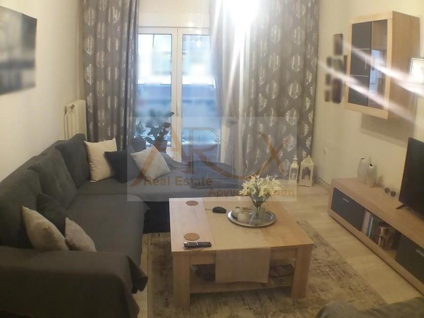 Διαμέρισμα 87τ.μ. πρoς αγορά-Καλαμαριά » Κηφισιά