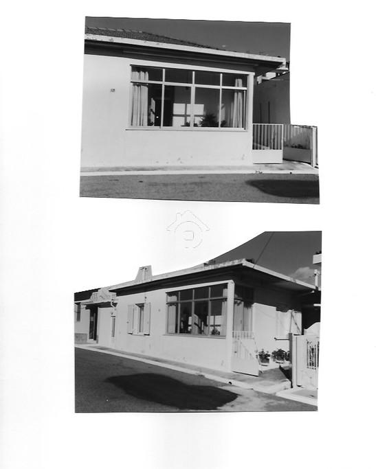 Μονοκατοικία 410τ.μ. πρoς αγορά-Τρίπολη » Ρουμελιώτικα