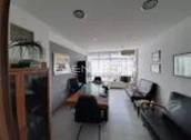 Γραφείο 45 τ.μ. για ενοικίαση