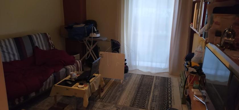 Διαμέρισμα 49τ.μ. πρoς αγορά-Βύρωνας