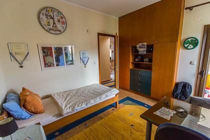 Μονοκατοικία 267τ.μ. πρoς αγορά-Νικηφόρος φωκάς » Πρινές