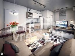 Διαμέρισμα 48τ.μ. πρoς αγορά-Ιωάννινα » Κέντρο