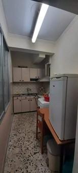 Studio / γκαρσονιέρα 32τ.μ. πρoς ενοικίαση-Κοζάνη » Γηροκομείο