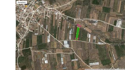 Αγροτεμάχια 5.000τ.μ. πρoς αγορά-Ναύπλιο