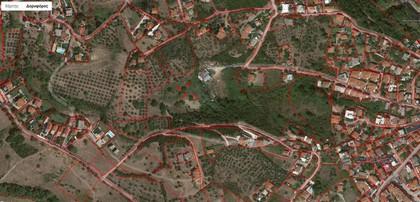 Οικόπεδο 9.840τ.μ. πρoς αγορά-Ανατολικος όλυμπος » Πλαταμώνας