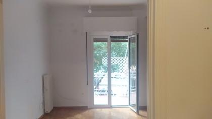 Διαμέρισμα 42τ.μ. πρoς αγορά-Ζωγράφου » Κέντρο