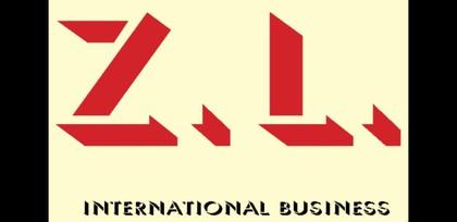 Οικόπεδο 500τ.μ. πρoς αγορά-Παμβωτίδα » Κατσικάς