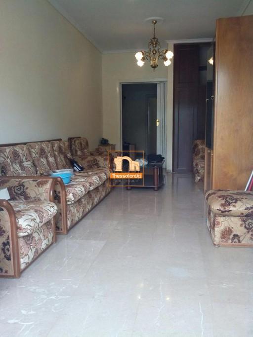 Διαμέρισμα 90τ.μ. πρoς αγορά-Εξαπλάτανος » Περίκλεια