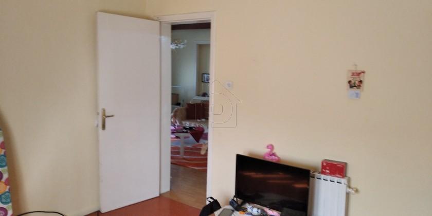 Διαμέρισμα 80τ.μ. πρoς ενοικίαση-Ανθεμιά » Κοπανός