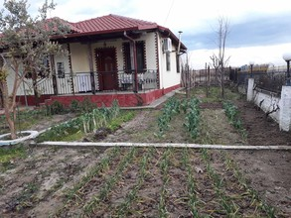 Μονοκατοικία 110τ.μ. πρoς αγορά-Βέροια » Εργοχώρι