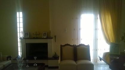 Διαμέρισμα 135τ.μ. πρoς αγορά-Τρίκαλα » Λογγάκι
