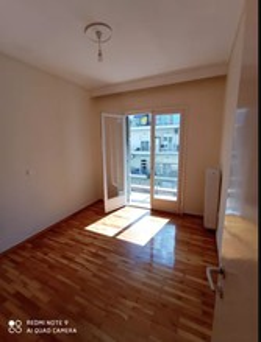 Διαμέρισμα 50τ.μ. πρoς ενοικίαση-Διοικητήριο