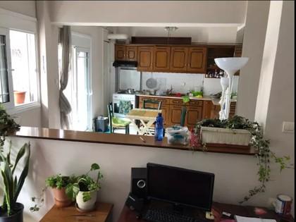 Διαμέρισμα 80τ.μ. πρoς ενοικίαση-Παναγία φανερωμένη