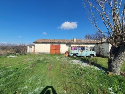 Μονοκατοικία 158τ.μ. πρoς αγορά-Μαρώνεια » Καλλιθέα