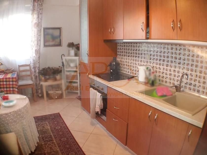 Διαμέρισμα 53τ.μ. πρoς αγορά-Καλαμαριά » Άγιος ιωάννης